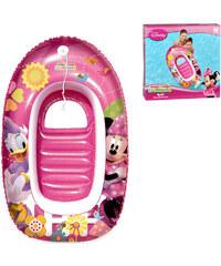 bestway Nafukovací člun Minnie
