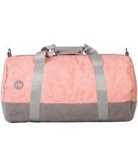 cestovní taška MI-PAC - Duffel Crepe Coral (A10)
