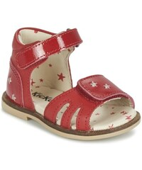 Kickers Sandales enfant MOONSTAR
