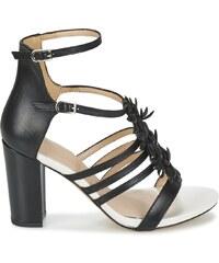 Fericelli Sandales TARCO