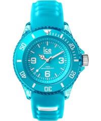Ice-Watch Ice Aqua Scuba Unisex Armbanduhr AQ.SCU.S.S.15