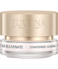 Juvena Lifting Eye Gel - im Tiegel Augengel Skin Rejuvenate 15 ml