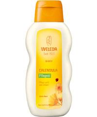 Weleda Calendula Pflegeöl Körperöl Kinderpflege 200 ml