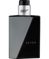 James Bond 007 After Shave Seven 50 ml