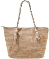 Marc O´Polo Shopping Bag natural
