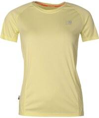 Sportovní tričko Karrimor Run dám.