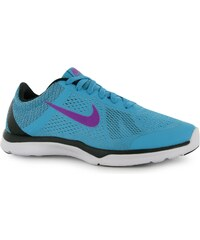Sportovní tenisky Nike In Season dám.