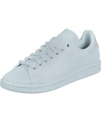adidas Stan Smith Adicolor Reflective chaussures halo blue