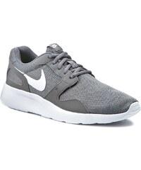Schuhe NIKE - Kaishi 654473 01 Cool Grey/White