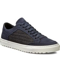 Sneakers ANTONY MORATO - MMFW00464/AF020001 Blu 7000