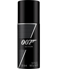 James Bond 007 Deodorant Spray Seven 150 ml