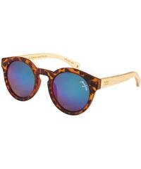 Parafina - Costa Havanna Sonnenbrille für Damen