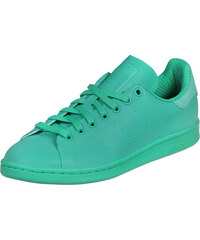 adidas Stan Smith Adicolor Reflective Schuhe shock mint