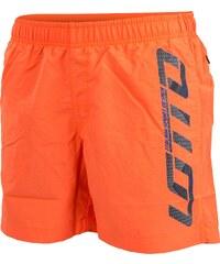 Lotto DEVIN II oranžová S