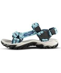 Dámské outdoorové sandály NORDBLANC Voyage - NBSS54 BMO
