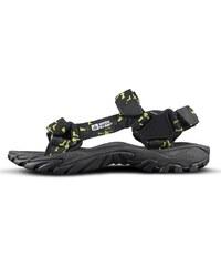 Pánské outdoorové sandály NORDBLANC Tour - NBSS55 JSZ