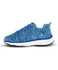 Lehká sportovní obuv dámská NORDBLANC Goer Lady - NBLC71 AZR