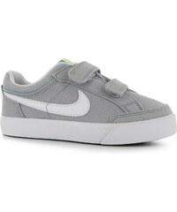 Nike Capri 3 Txt Chd62 Grey/White