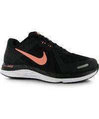 boty Nike Dual Fusion X 2 Ld63 Black/Pink