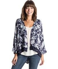 Roxy Kimono Top »Life Pursuit Printed«