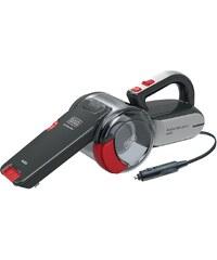 Black & Decker 12 Volt Auto-Handsauger PV1200AV