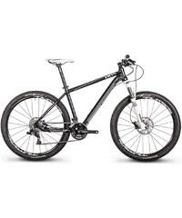 Nox cycles Mountainbike, 27,5 Zoll, 27 Gang Kettenschaltung, »Satellite SFB Comp«