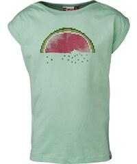 "LEGO Wear Friends T-Shirt Tamara ""Watermelon"" kurzarm Shirt"