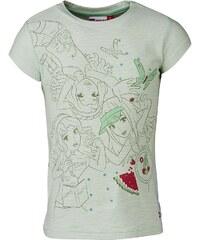 """LEGO Wear Friends T-Shirt Tamara """"Freundinnen"""" kurzarm Shirt"""