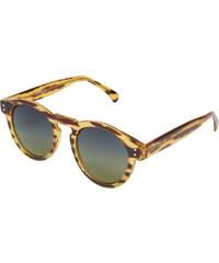 Komono Sonnenbrille CLEMENT
