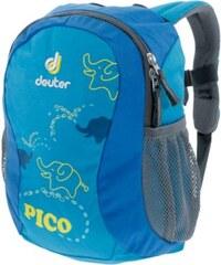 Deuter Pico Daypack Kinder