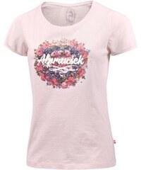 Alprausch Bluemealp T-Shirt Damen