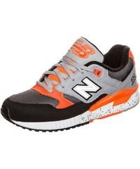 NEW BALANCE W530-PSC-B Sneaker Damen NEW BALANCE orange 10.0 US - 41.5 EU,11.0 US - 43.0 EU,6.5 US - 37.0 EU,7.0 US - 37.5 EU,7.5 US - 38.0 EU,8.0 US - 39.0 EU,8.5 US - 40.0 EU,9.0 US - 40.5 EU,9.5 US