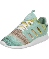 adidas Zx 500 2.0 W chaussures green/white/green