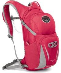 Osprey Verve 9 sac à eau scarlet red