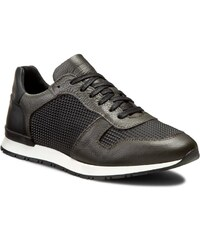 Sneakers ANTONY MORATO - MMFW00469/AF020001 Foresta 4019