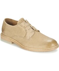 Kost Chaussures MAYALL