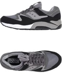 SAUCONY CHAUSSURES