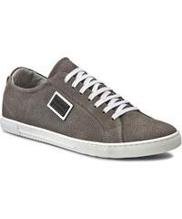 Sneakers ANTONY MORATO - MMFW00588/LE300006 Mastice 2039