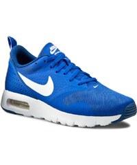 Schuhe NIKE - Air Max Tavas (Gs) 814443 401 Hyper Cobalt/White-Drk Ryl Bl