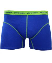 2er-Set Pierre Cardin Boxershorts - Azur - S
