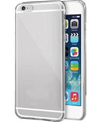 Lesara Schutzhülle für Apple iPhone 6 + 6/s - Weiß