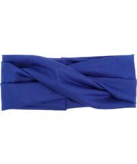 Lesara Klassisches Stirnband - Hellblau
