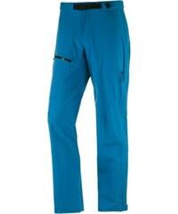Mountain Hardwear Ozonic Regenhose Herren
