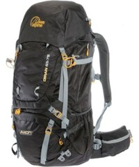 Lowe Alpine Diran 65:75 Trekkingrucksack