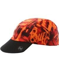BUFF Cap