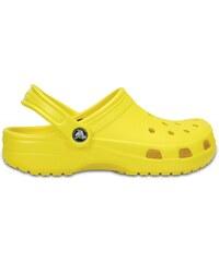 Crocs Classic Lemon