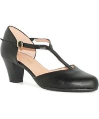 Patricia Miller Chaussures escarpins -