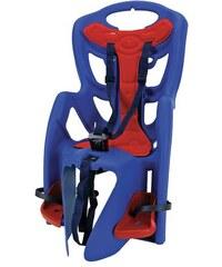 Kindersitz Gepäckträgerbefestigung Light Bellelli
