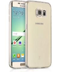 Pouzdro / kryt pro Samsung Galaxy S6 EDGE - Hoco, Jelly Skin