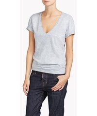 DSQUARED2 T-shirts manches courtes s72gc0904s22146857m